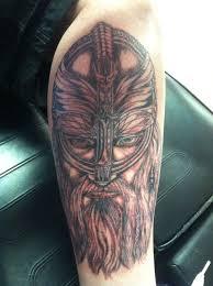 david u0026 goliath tattoo