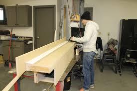 build a shop wework workspace construction2style