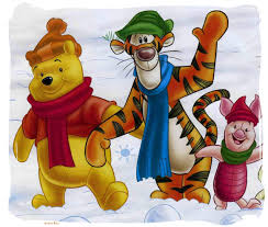 quotes about strength winnie the pooh winnie pooh navidad winnie the pooh pinterest navidad