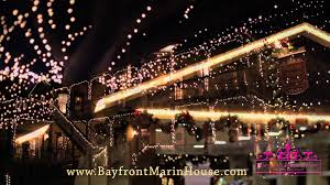 st augustine lights tour nights of lights in st augustine florida youtube