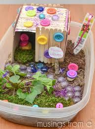Gardening Crafts For Kids - 338 best preschool art 3d images on pinterest preschool art