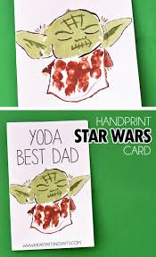 7 best fathers day images on pinterest best dad gifts birthday