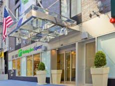 Comfort Inn Jersey City Holiday Inn Express Jersey City Affordable Hotels By Ihg