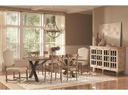 Home Decor Tupelo Ms by Largo International Dining Room Callista Rectangular Table D680 31