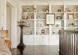 Sapiens Bookshelf Sapien Bookcase Height Doherty House Sapiens Bookcase White