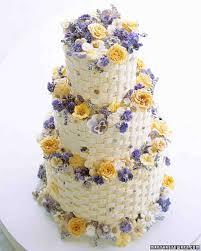 wedding cakes awesome chocolate wedding cake recipes from