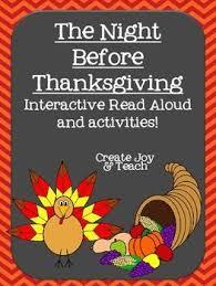 44 best read alouds images on read aloud teaching