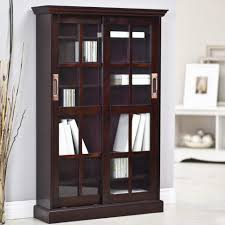 Furniture Home Modern Bookcases And Shelves Design Modern 2017