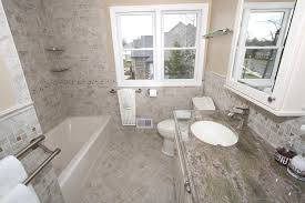 why this 25 county nj home endearing bathroom remodeling look