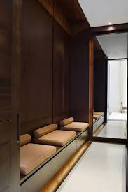 best 25 hotel corridor ideas on pinterest corridor design