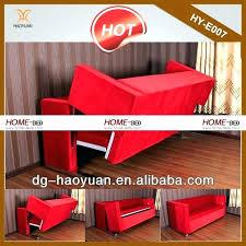 Sofa Bed Bunk Bed Bunk Beds With Sofa Underneath Ikea Veneziacalcioa5