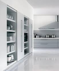 Kitchen Cabinet With Sliding Doors Kitchen Cupboards With Sliding Doors Sliding Door Designs