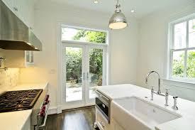 kitchen sink island kitchen islands with farmhouse sink decoraci on interior