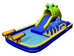 cheap water park for sale buy wholesale