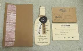 wedding invites cost winery wedding invitations plumegiant com
