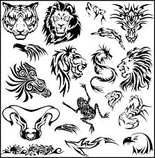 tribal tattoos meaningstattoo themes idea themes idea