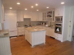 Lake House Kitchen by Kitchens U2014 Giles Woodworks