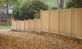 rose fence long island u0027s premier fence company