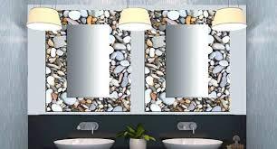 Modern Bathroom Mirrors For Sale Modern Bathroom Mirrors For Sale Mirror For Bathroom Beautiful