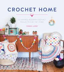 home patterns crochet home cover jpg