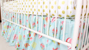 Crib Bedding Etsy by Blankets U0026 Swaddlings Etsy Baby Bedding In Conjunction With Crib
