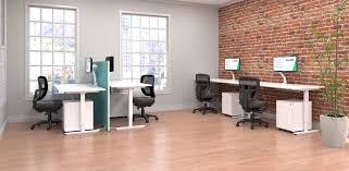how to cable manage a desk accent essentials collection accent office furniture nz