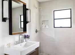 ideas for decorating a bathroom decorating your bathroom ways to decorate your bathroom