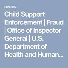 Bench Warrant Child Support Best 25 Child Support Services Ideas On Pinterest Child Support