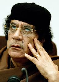 Gaddafi Meme - facts about libya under gaddafi that you probably did not know about