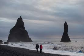 iceland south coast tour from reykjavik arctic adventures