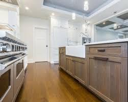 kitchen kitchen drawers italian kitchen design kitchen builder