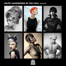 hair colourest of the year 2015 australian hair fashion awards finalists announced styleicons