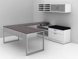 Office Desk Cubicles Office Furniture Cubicles Filing Seating And So Much More
