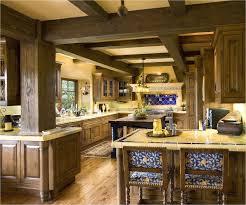 European Cabinet Pulls Kitchen Spanish Kitchen Kitchen Cabinet Drawer Pulls Spanish