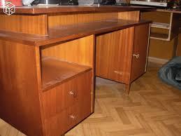 customiser un bureau en bois customiser un bureau en bois free deux caisses en bois naturel a