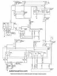 rr7 relay wiring diagram sesapro com
