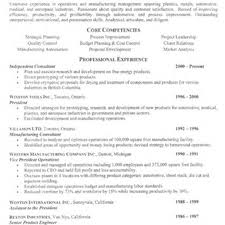 full range leadership model essay resume sales marketing head free