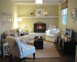 small family room ideas lightandwiregallery