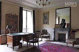 bureau des avocats idee decoration bureau professionnel 4 d233co bureau avocat