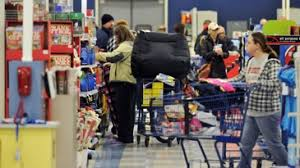 dayton area stores announce hours and black friday deals