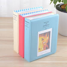 wholesale photo albums wholesale frames albums in wedding supplies buy cheap