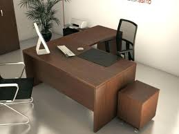 bureau de direction occasion vieux bureau en bois bureau bois foncac bureau de direction avec
