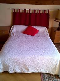 chambres d h es touraine guest room bed breakfast cicottées in avertin unclassified