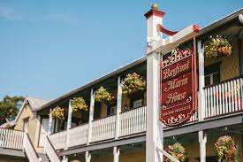 Bed And Breakfast In St Augustine Should I Stay In Downtown St Augustine Or Vilano Beach