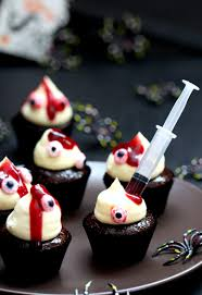 11 diy halloween desserts that will blow your mind shelterness