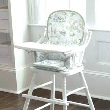 Rocking Chair Covers For Nursery Rocking Chair Covers Uk Rocking Chair Cushion Covers Rocking Chair