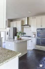 Kitchen Cabinets Cheapest Kitchen The Kitchen The Food Kitchen Kitchen Cabinets Prices