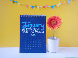 quote cards for planner happy calendar 2018 wall calendar 2018 quotes calendar