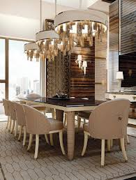 Expensive Dining Room Furniture Luxury Dining Tables India Italian Dining Table And Chairs Uk