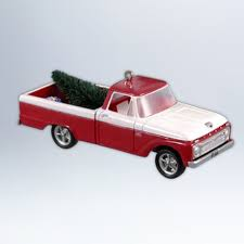 662 best hallmark ornaments images on